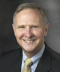Dr. Eric Hanushek